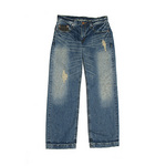 the suit denim pants 05spring.jpg